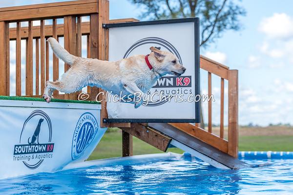 Pool Rental - Saturday, Sept. 12, 2015 - Frame: 5453