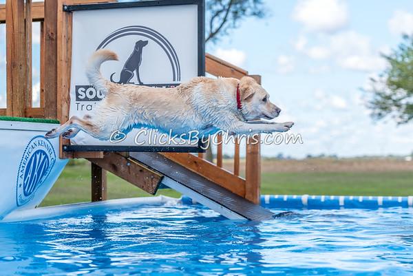 Pool Rental - Saturday, Sept. 12, 2015 - Frame: 5454