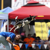 SKYHOUNDZ World Championship - 9/23/11 Competition :