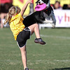 SKYHOUNDZ Worlds - 9/24/11 :