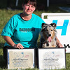 SKYHOUNDZ Worlds - 20 Sept 2012 Awards :
