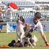 SKYHOUNDZ Worlds - 22 Sept 2012 :