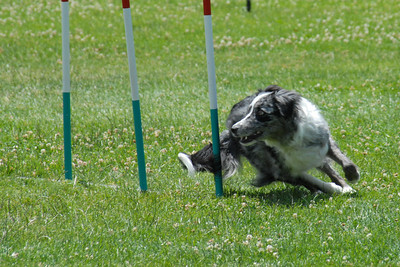 090620_Agility_132_Boost_Weave