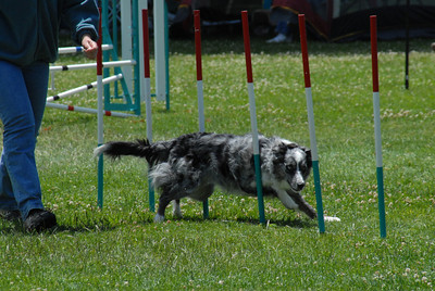 090620_Agility_131_Boost_Weave