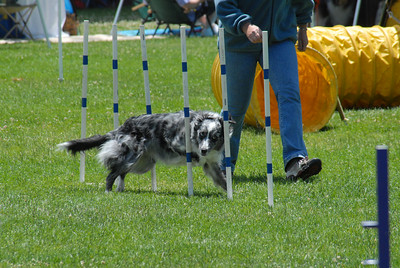 090620_Agility_134_Boost_Weave