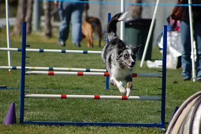 Boost jumps