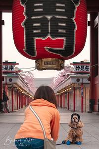 Tokyo   2018