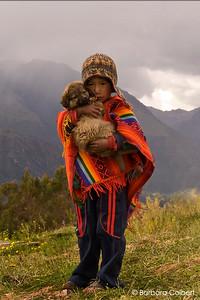 Peru | 2011