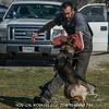 NCWDCTrainDay-smugmug-5661