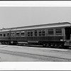 Doheny private railroad car, 1900-1901