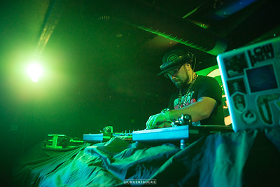 Dojo - Father Funk 2017