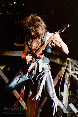 Dokken-1986-05-15_030
