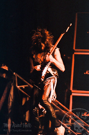Dokken-1986-05-15_015