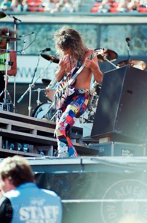Dokken-1988-07-16_031