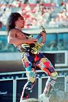 Dokken-1988-07-16_002