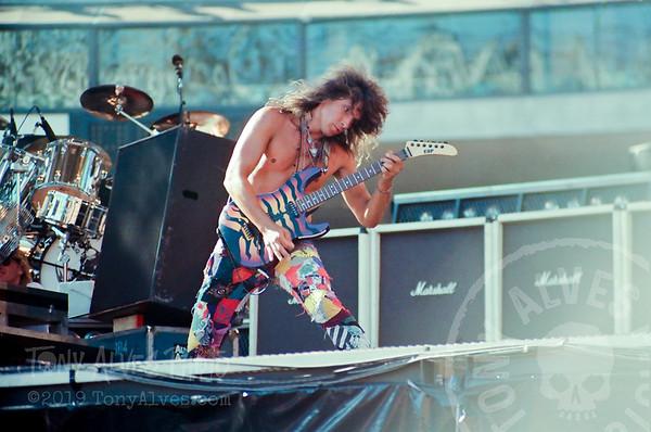 Dokken-1988-07-16_032