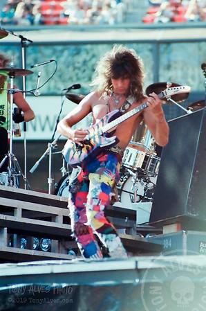 Dokken-1988-07-16_030