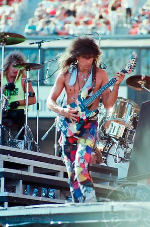 Dokken-1988-07-16_026