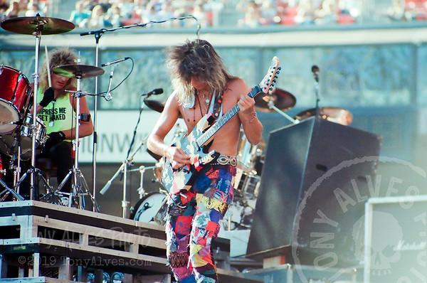 Dokken-1988-07-16_024