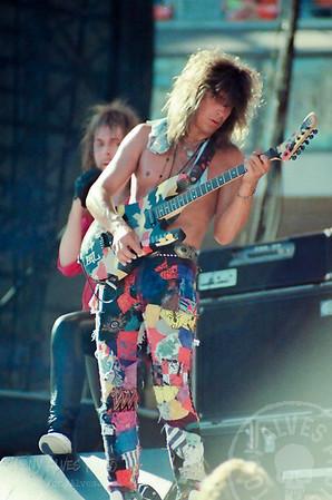 Dokken-1988-07-16_023