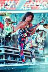 Dokken-1988-07-16_048