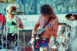 Dokken-1988-07-16_042