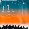 crau20150109-229