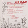 crau20150109-641