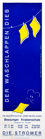 crau20150109-452