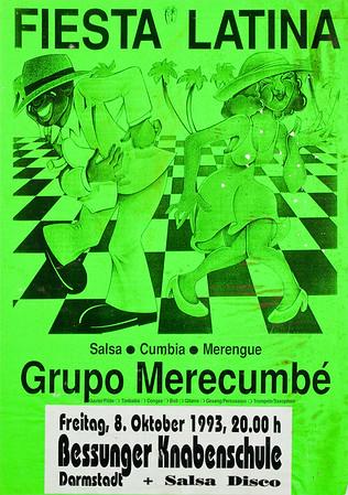 crau20150109-322