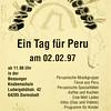 crau20150109-490