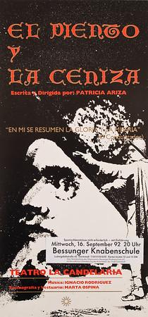 crau20150109-743