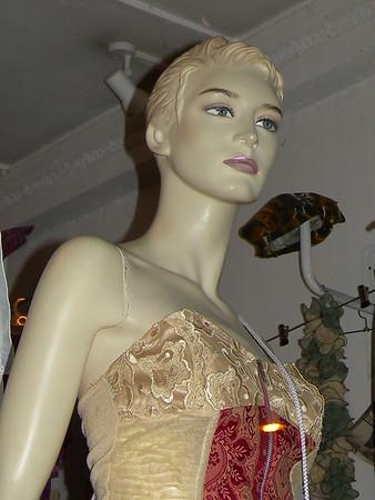 crau20100420-48