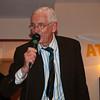 Geburtstagsfeier von Jürgen Barth am 27. Juli 2011 im Carpe Diem