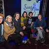 Song Slam Hessen in der Goldenen Krone Darmstadt am 24. Februar 2018