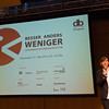 db-suffizienzkongress