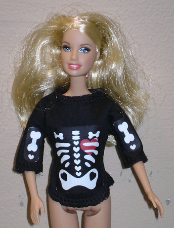 Barbie or Fashion Royalty Doll Clothes