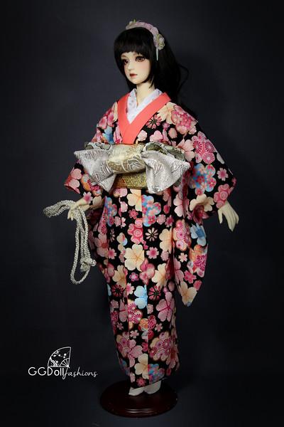 Doll Fashion