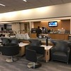 On this morning I had flown into Atlanta from Johannesburg, South Africa and then to St. Louis, Missouri.  I spent the first few hours of the day in the American Airlines Admirals Club getting everything organized.
