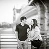 Dominic&Cheyenne2021-19