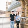 Dominic&Cheyenne2021-15