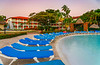 The Be Live Collection Marien Resort in Puerto Plata, Dominican Republic, Caribbean.