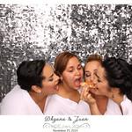 Dhyana & Juan Wedding 11.29.14