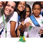 BHD Programa de Verano 2014