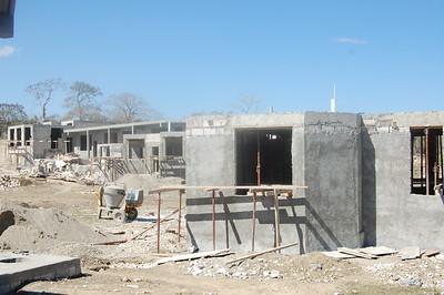 DR.Our Border Program.2.2009