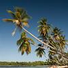 Playita (Little Beach), Dominican Republic.