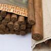 Cigars for sale, Samaná, Dominican Republic.