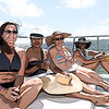 Hispanola Aquatic Cruise-20 copy