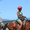 Horseback Riding-14 copy