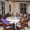 Tuesday Lobby Dinner Pool-47 copy